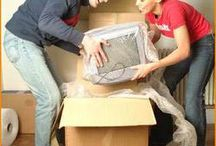Top Packers and Movers in Kolkata / Top Packers and Movers in Kolkata a Rajput Packers & Movers is one of the Packers and Movers for office, household, bike,car Shifting CALL 84448 09090 Rajput Packers and Movers. http://www.rajputpackersmovers.in/top-packers-Movers-kolkata.html