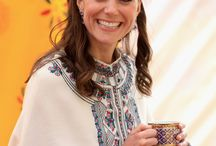 Kate / We LOVE to Pin the Latest Photos of Princess Kate!  Please help us by visiting: Guess what? You can now order Skinny 5000 ON-LINE at: https://www.facebook.com/skinny5000saba http://SABA60Plan.com