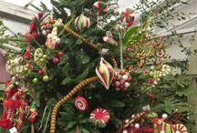 Hambrooks of Titchfield Christmas