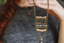Jewelry / diy all jewelry...