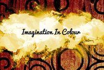 Imagination In Colour