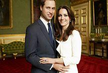 Royal Wedding Obsession