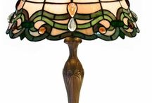 Light Up My Home! / This board contains stylish lighting fixtures for homes.