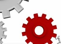 The Social Edge for Manufacturing