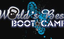 World's Best Boot Camp / Ocala Wedding & Events Expo 2016 Partner. / http://worlds-best-bootcamp.com/northflorida Your search is over. Finally, a fitness program created with a 100% guarantee! Are you ready to make a positive, healthy change? Give us a shout today!  217 SE 1st Ave, Ste 200 Ocala, Florida (352) 658-3485