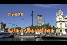 Videos español