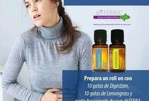 Gastritis