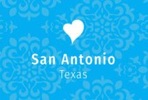 San Antonio / Senior Home Care in San Antonio, TX: We Make Your Health and Happiness Our Responsibility. Call us at 210-637-9055. We are located at 2161 NW Military Highway, Suite 214, San Antonio, TX 78213.  http://comforcare.com/texas/san-antonio
