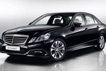 Hire the Best Transportation Services in Singapore / Are you looking for the best transportation services e in Singapore? United Limousines are a dynamic and professionally driven chauffeured transportation service of exceptional standards, for individuals and businesses in the Singapore and worldwide.