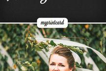 Hochzeitsrede