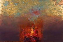 Art + Turner + Neo lumenist