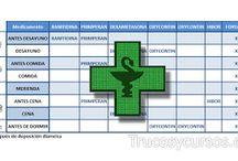 Excel: Plantillas