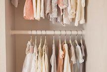 ★ Closet ★