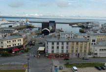 Destination séminaire Brest / Sélection de lieux de réunion ou congrès à Brest pour l'organisation d'un séminaire, d'une conférence, d'une convention ou d'un colloque en Bretagne.