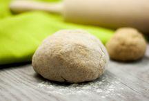 GLUTENFREI / Viele Rezepte die einfach glutenfrei und lecker sind!
