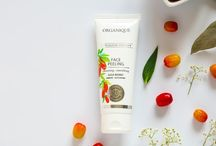 NEW! ANTI-AGEING THERAPY based on GOJI BERRIES