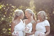 Beautiful Weddings / by Matilda fianna