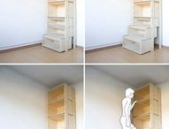 Deco muebles