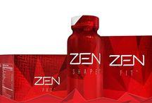 Zen Bodi (Зен Боди) - наука снижения веса, контроля мышечного тонуса и фигуры / ZEN BODI (ЗЕН БОДИ) — это тщательно разработанный комплекс для сбалансированного обмена веществ и целостного подхода к управлению весом. Для контроля за весом компания произвела новый продукт, состоящий из трех формул — Zen Bodi