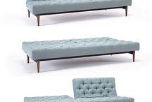 Fan of Furniture