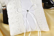 Ghilase Daniela / accesorii de nunta