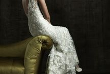 Wedding Fashion / There are so many beautiful wedding gowns to pick from.  Here are some of my favorites.