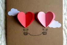 Manualidades de amors