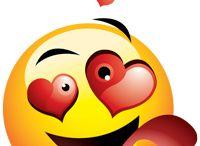 Smilery