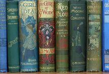 Books & Ideas