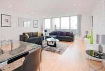 Property of the Month / Find property of the month, which is highly recommended by Rentals London. Get it soon!