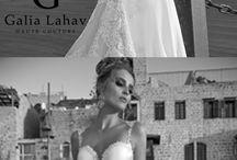 Dream Gown / Bali wedding 2015