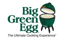 Big Green Egg Tips & Recipes / Tips and recipes to enjoy with your Big Green Egg Smoker/Grill.