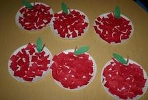 jablíčkovy tyden