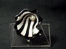 art'asdzaa / Des créations faites entièrement à la main, à tous petits prix, de toutes les formes et de toutes les couleurs.