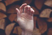 micro tatoo