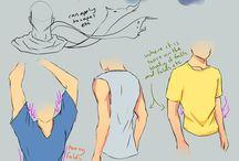 Art Sudies Clothing