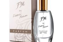 Fragrance: FM - Classic Collection / female