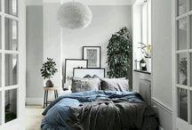 Design, Scandinavian