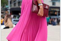 fashion & style//