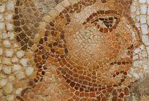 Greek  / History of Art