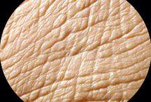 3d skin