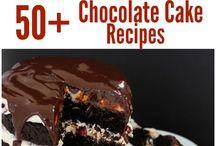 Rezepte / Kuchen