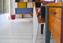 Librerie - sideboard