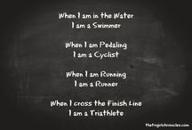 Triathlete Quotes