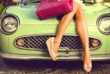 Çanta Modelleri (Handbag Style) / 2015 kreasyonuna ait en güzel çanta modelleri sizlerle...