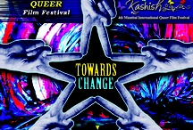 KASHISH Facebook cover n profile pics / KASHISH Facebook cover n profile pics  Make it yours! Spread the Word!!