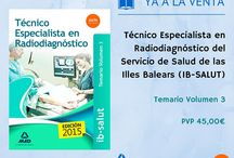 Servicio Salud Islas baleares (IB Salut)