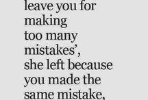 Quoting