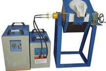 Induction Furnace / induction melting furnace|Melting Furnace http://www.dw-inductionheating.com/Induction-Melting-Furnace-19-1.html