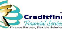 homeloan.creditfina.com